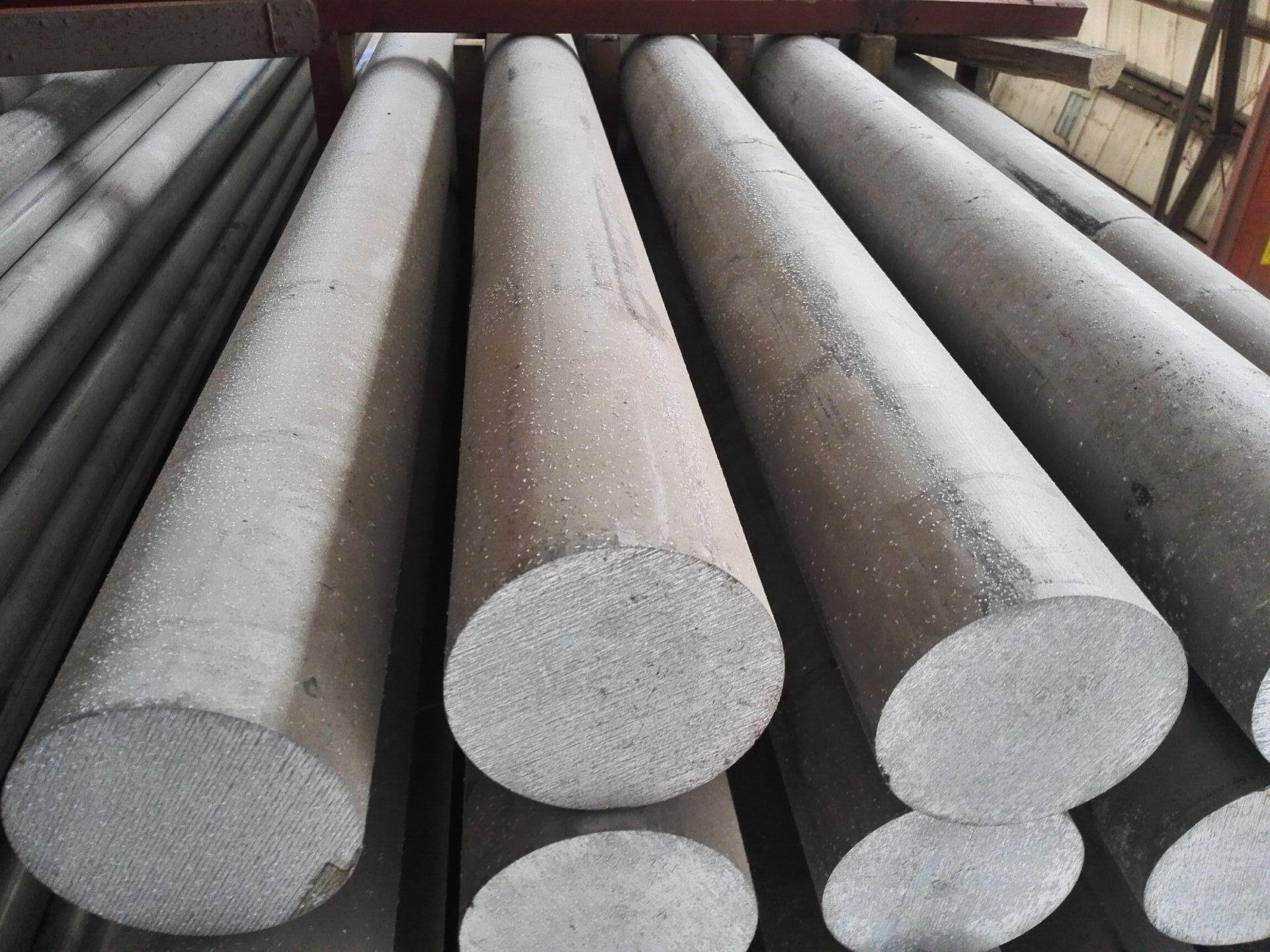 铝棒_3003耐腐蚀铝棒,国标铝棒3003-3系列铝板、铝棒、铝带-产品展示 ...